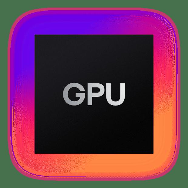 adCloud GPU